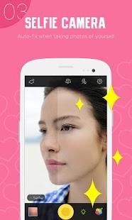 Camera360 v7.0.4 APK Android