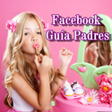 FACEBOOK GUÍA PADRES