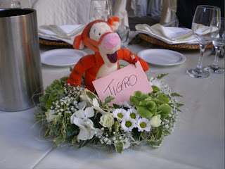 Matrimonio Tema Walt Disney : Matrimonio tema walt disney fair lady wedding planner