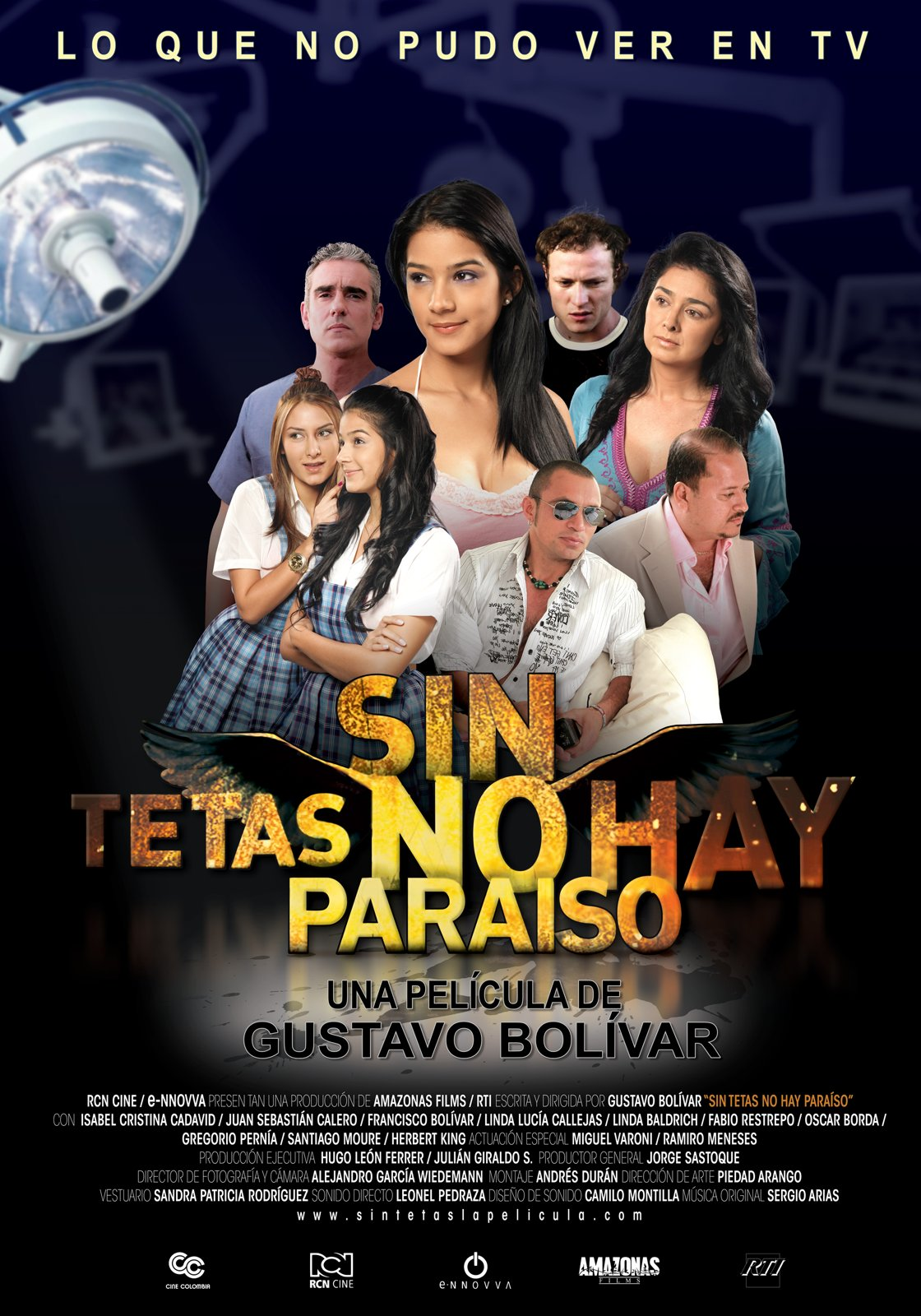 http://4.bp.blogspot.com/-IvMsOQlyWiw/UC7m34QwzDI/AAAAAAAAFuI/CB27c59eOk8/s1600/sin+tetas+no+hay+paraiso.jpg