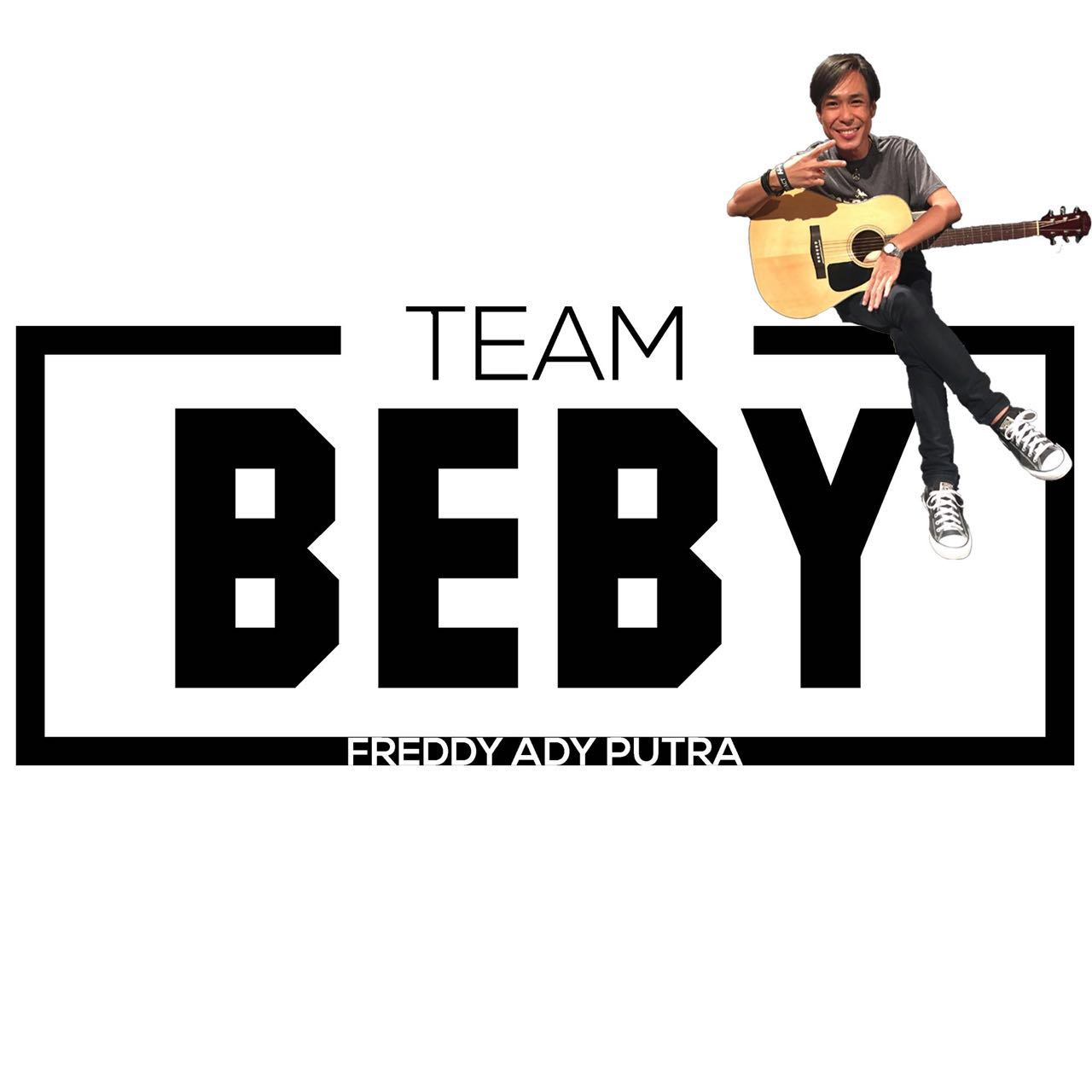 ♥♥ TEAM BEBY ♥♥