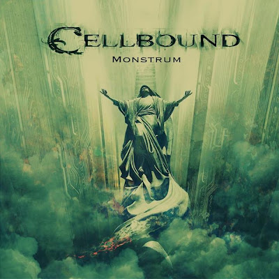Cellbound: Monstrum review