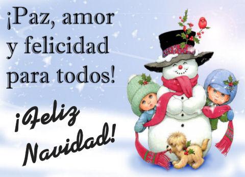 Feliz Navidad!!! Tarjeta-navidad-287