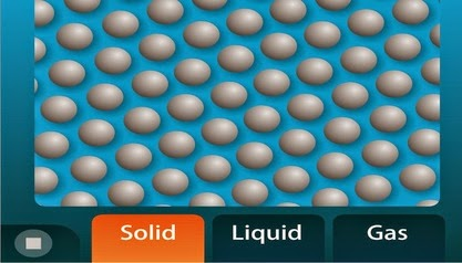 http://eclass31.pbworks.com/w/file/fetch/46198190/comparing_solids_liquids_and_gases.swf