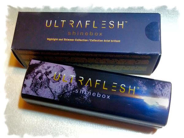Ultraflesh Shinebox
