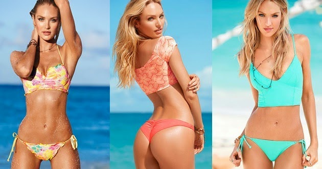 FOREVER LIVING ALEX: How to Choose the Right Swimsuit