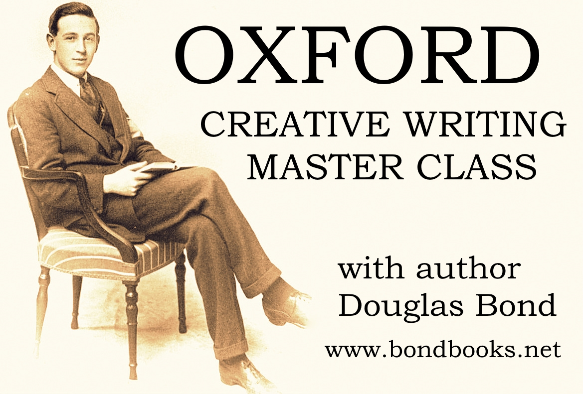oxford university creative writing course Uea pioneered the teaching of creative writing in the uk we established the first ma in creative writing in 1970 and the first phd in creative and critical writing.
