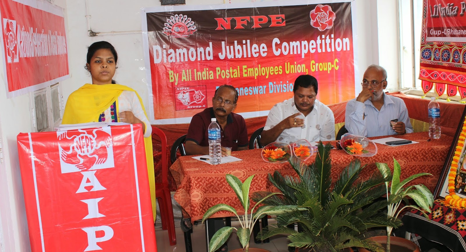 diamond jubilee essay competition Write an essay – corresponding to your age category diamond jubilee essay competition alliance française of madras new no24, college road, nungambakkam.