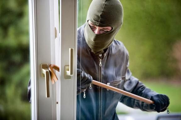 Χαλκίδα: Εξιχνιάστηκε κλοπή σε οικία με δράστη 26χρονο τσιγγάνο