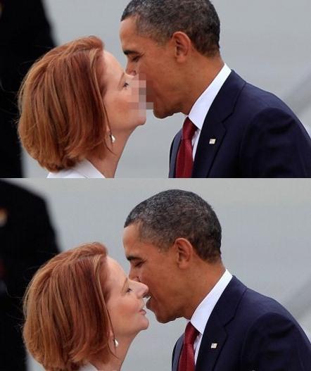 foto ciuman lidah paling hot kumpulan foto abg