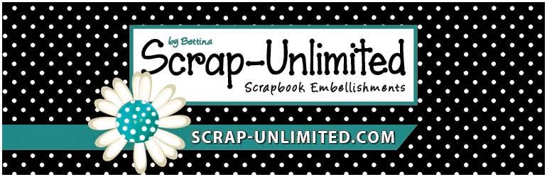 SCRAP-UNLIMITED.COM