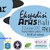 Seminar Ekspedisi Arus Balik FPIK IPB 2012