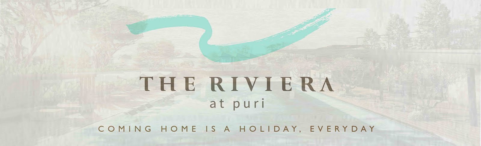 The Riviera at Puri Phase 2