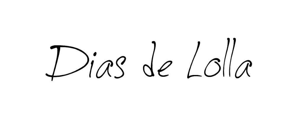 Dias de Lolla