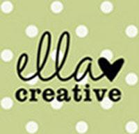 Ella Creative