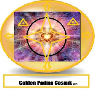 Cara Belajar Menguasai Energi Golden Padma Cosmik - www.nqthibbunnabawi.com