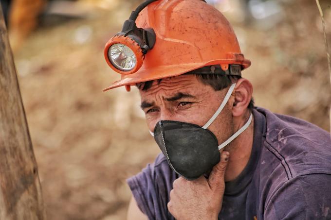 Este viernes en Sogamoso se desarrollará Mesa por la Minería Segura