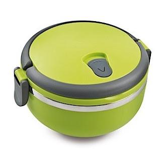 http://137.devuelving.com/producto/termo-alimentos-kuken-verde/11059