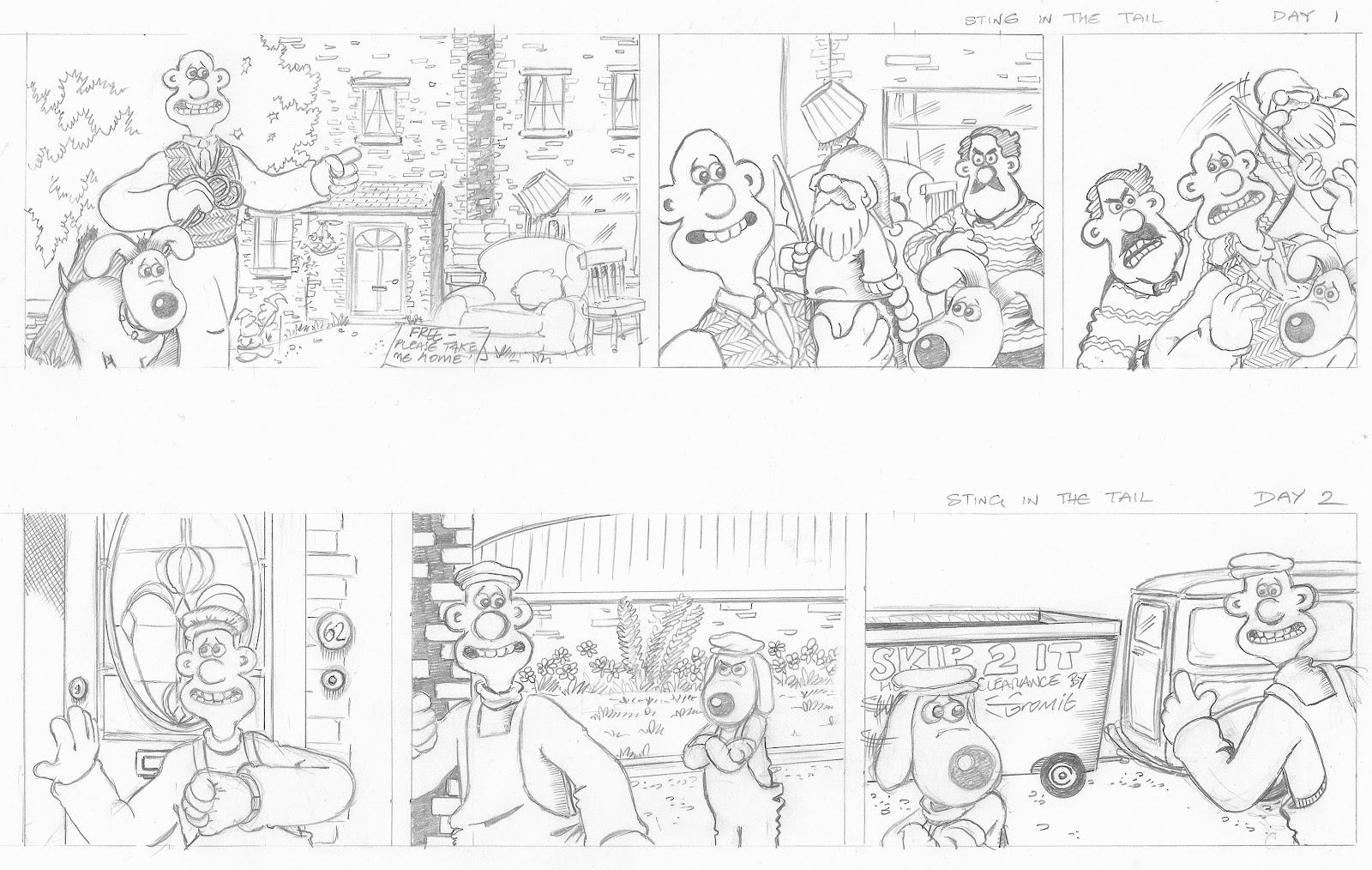 http://4.bp.blogspot.com/-IvZpsRKUu9k/T6Jv9zsBKFI/AAAAAAAABgg/os2nupbv_D4/s1600/W&G+Sting+In+The+Tail++pencils+Day+1+and+20001.jpg