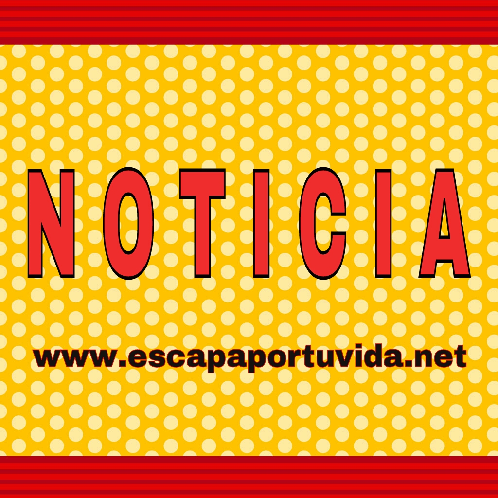NOTICIAS EPTV