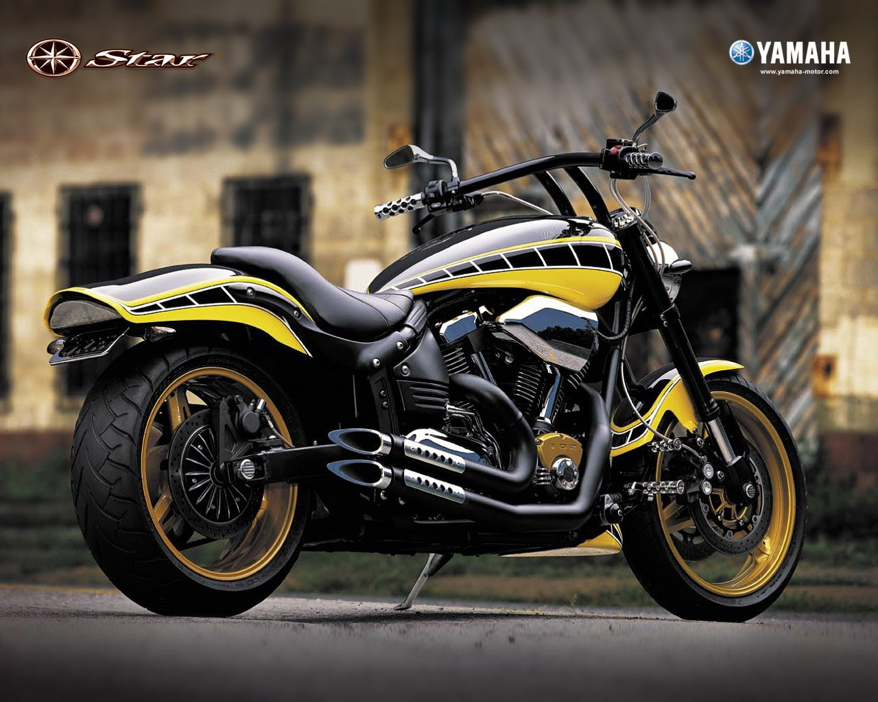 http://4.bp.blogspot.com/-Ivb4an3ogQ4/TZ7tSVIWjdI/AAAAAAAADC0/aJ_C_tr4HOo/s1600/Yamaha_Star_Bike_10480.jpg