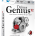 Driver Genius Professional v12.0.0.1314 full version with key
