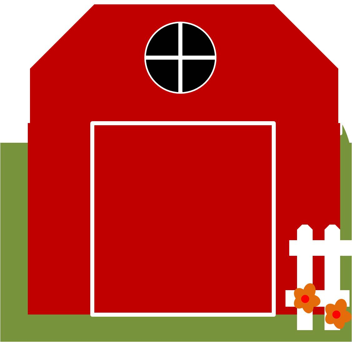 """Search Results for """"Barn Template Printable"""" – Calendar 2015"""