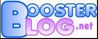 Booster Blog