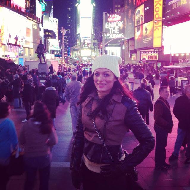 Navidad_en_Nueva_York_y_Washington_♥_The_Pink_Graff_07