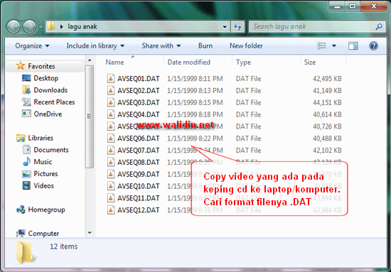 convert-video-dat-dari-vcd