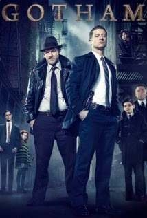gHOTAN Download   Gotham