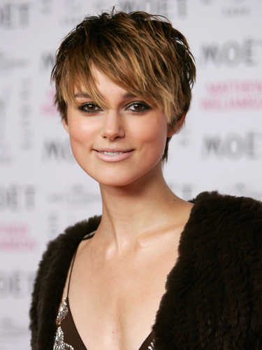 Short+Hair+model+Keira+Knightley Email this post
