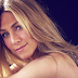 JENNIFER ANISTON TALKS BEAUTY SECRETS WITH 'SELF' MAGAZINE