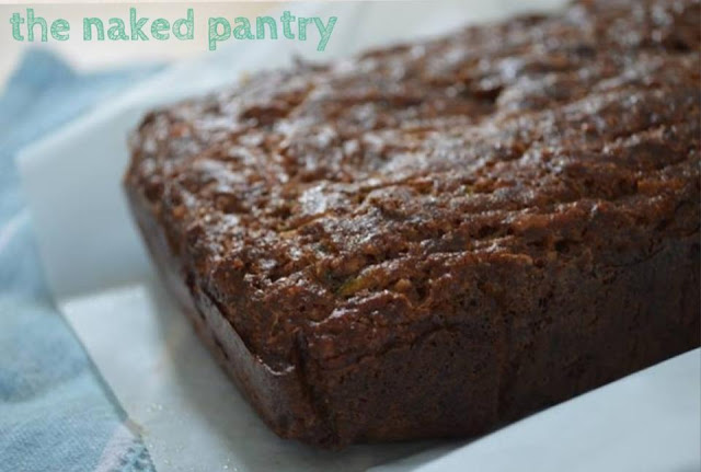 Can You Use Desiccated Coconut Instead Of Shredded For Cake