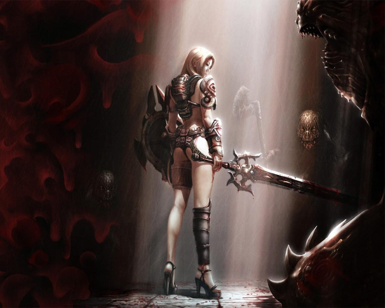 Diablo 2 hardcore ladder fucks pics