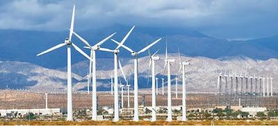sica metalurgica fabricante torres eolicas