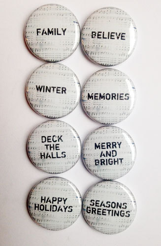 https://www.etsy.com/listing/212279065/holiday-words?ref=shop_home_active_20