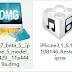 Cara Convert File .DMG ke .IPSW