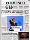 el mundo 23-04-2012