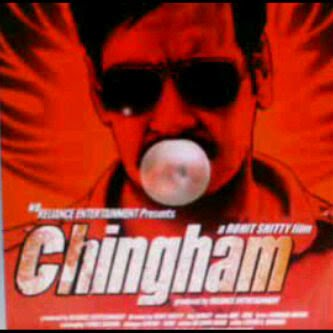 ... JOKES, VIDEOS, QUOTES, INDIA FUNNY, BOLLYWOOD,: FUNNY SINGHAM PICTURE