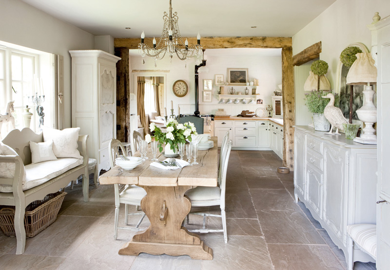 Country Kitchen Design Gallery Also Country Kitchen Decorating Ideas