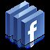 Cara Pasang Button Facebook Share Pada Blog
