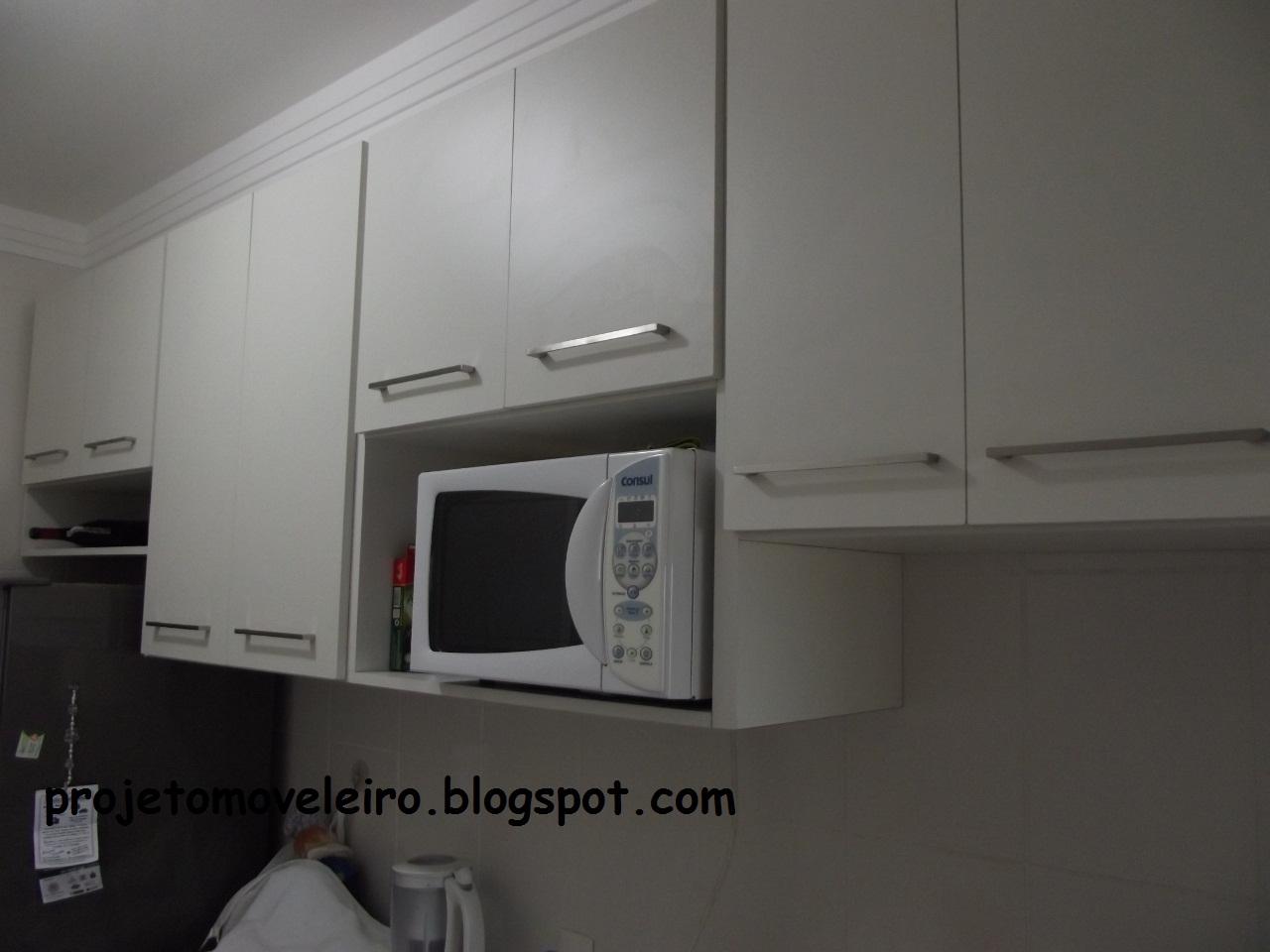 PROJETOS EM MADEIRA MACIÇA E MOVEIS SOB MEDIDA: Cozinha Banheiro e  #51585E 1280 960