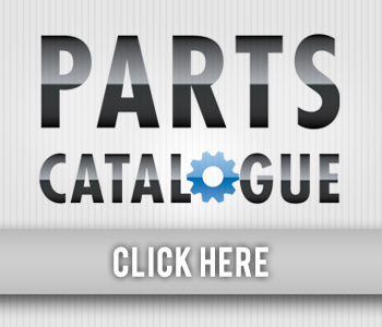 Parts Katalog Yamaha Kini Ada Aplikasi untuk Smartphone - Hore