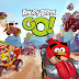 Angry Birds Go! v1.0.1 [Mod Money] Free APK Download