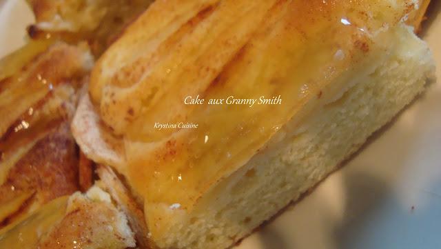 Cake Aux Bigarreaux Enrob Ef Bf Bd De Chocolat