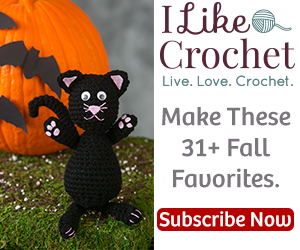 http://www.niftynnifer.com/2015/10/i-like-crochet-octobers-issue-is-great.html