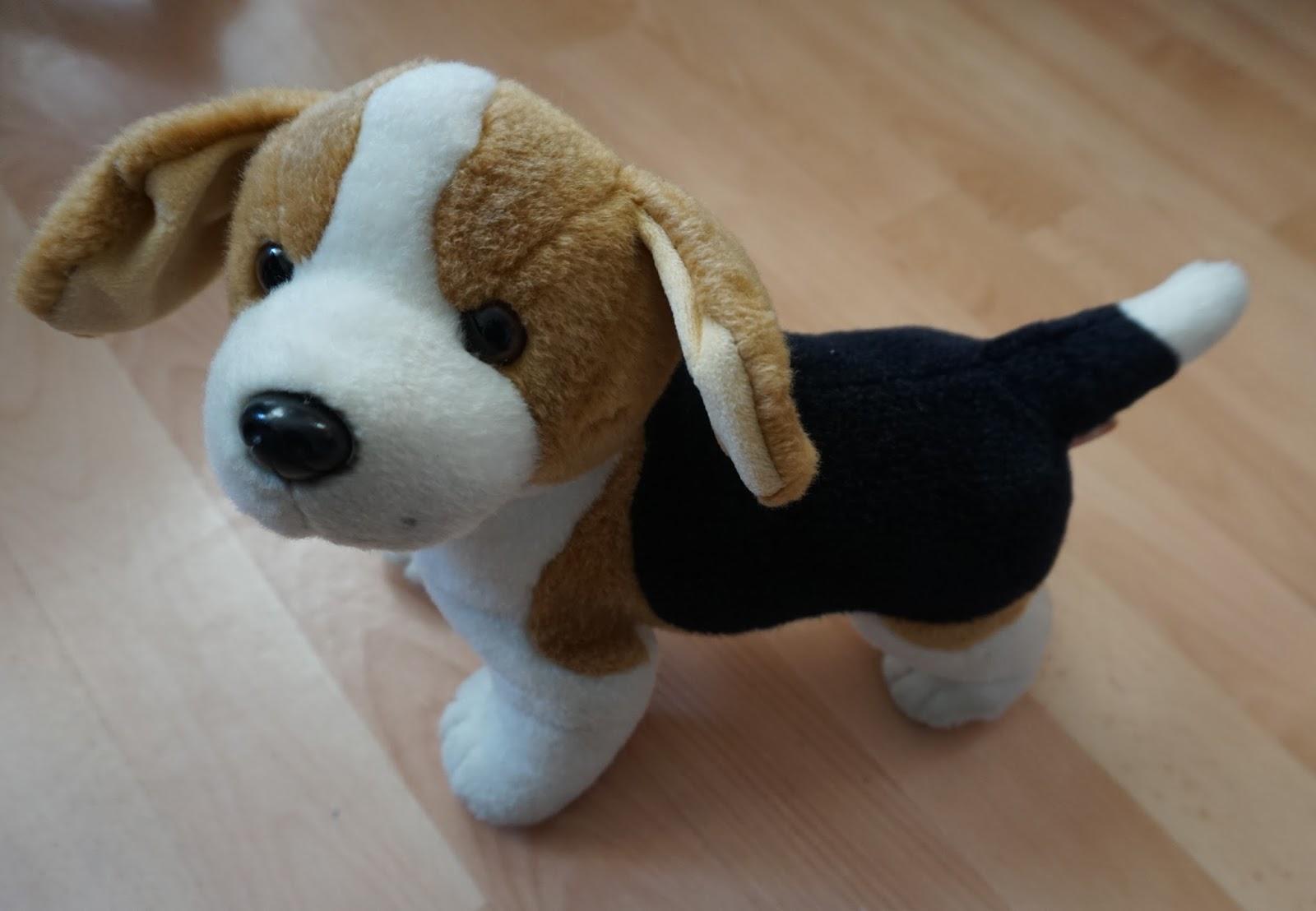Fußboden Zu Kalt ~ Niji nähkelt mami dem emma hund ist kalt