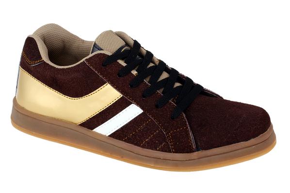 Toko Sepatu Online Cibaduyut | Grosir Sepatu Murah: Sepatu ...