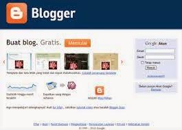 http://www.ambyaberbagi.com/2014/12/cara-membuat-blog-keren-dan-seo.html